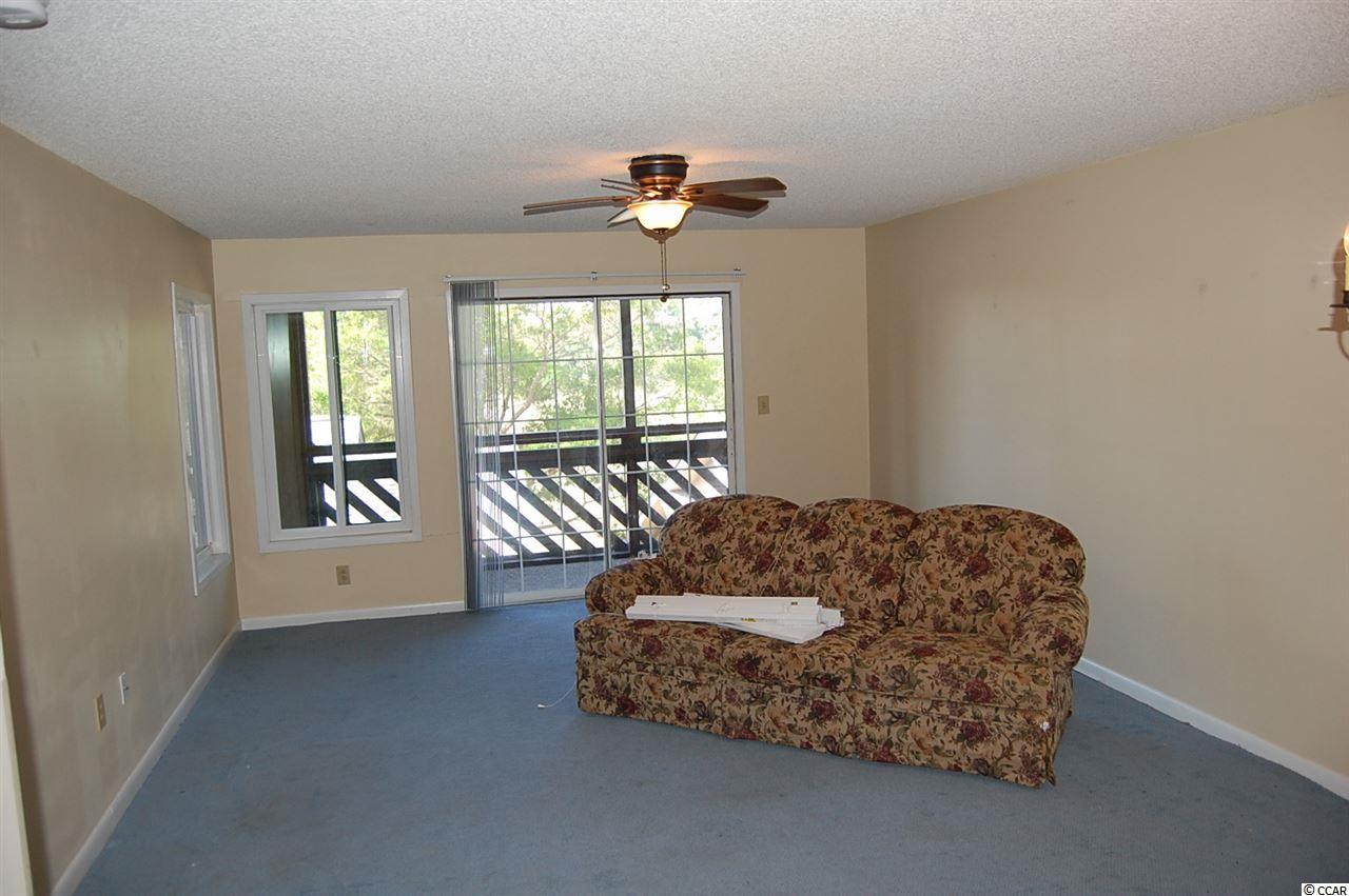 Heron Point condo for sale in Myrtle Beach, SC