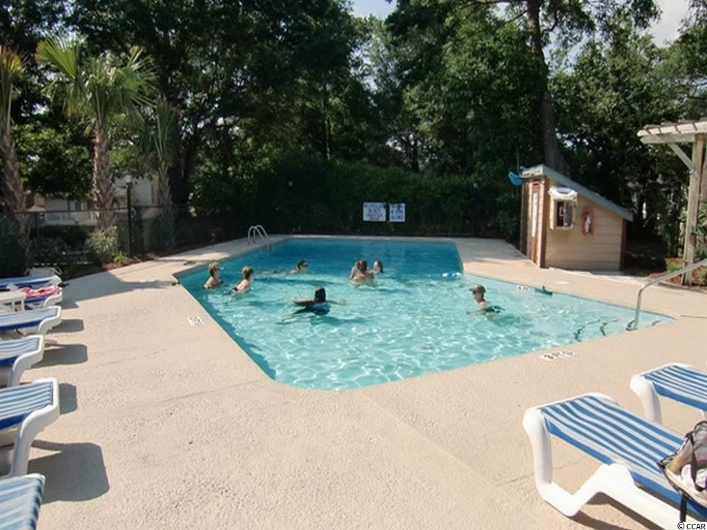 View this 2 bedroom condo for sale at  Heron Point in Myrtle Beach, SC