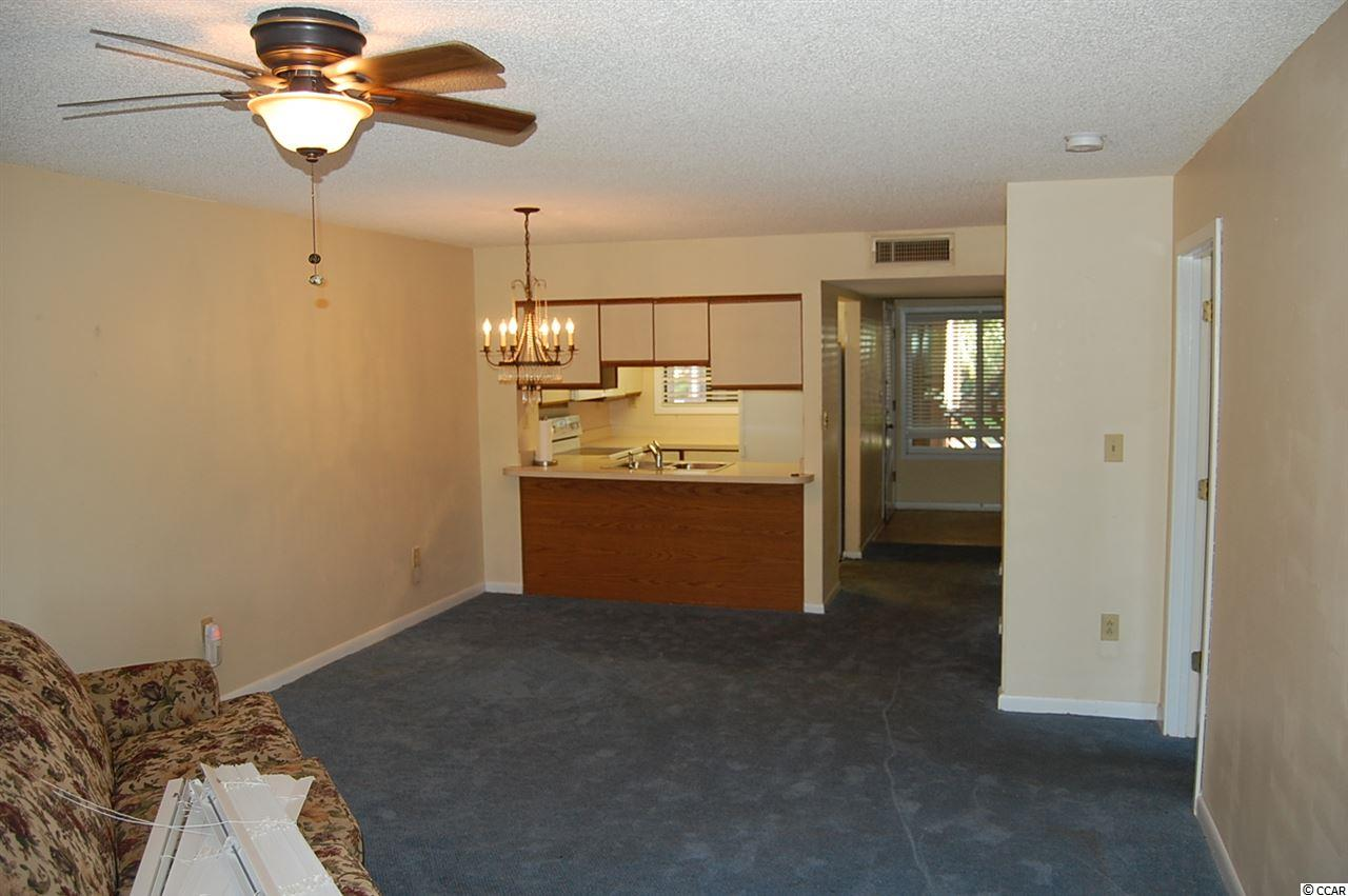 Another property at  Heron Point offered by Myrtle Beach real estate agent