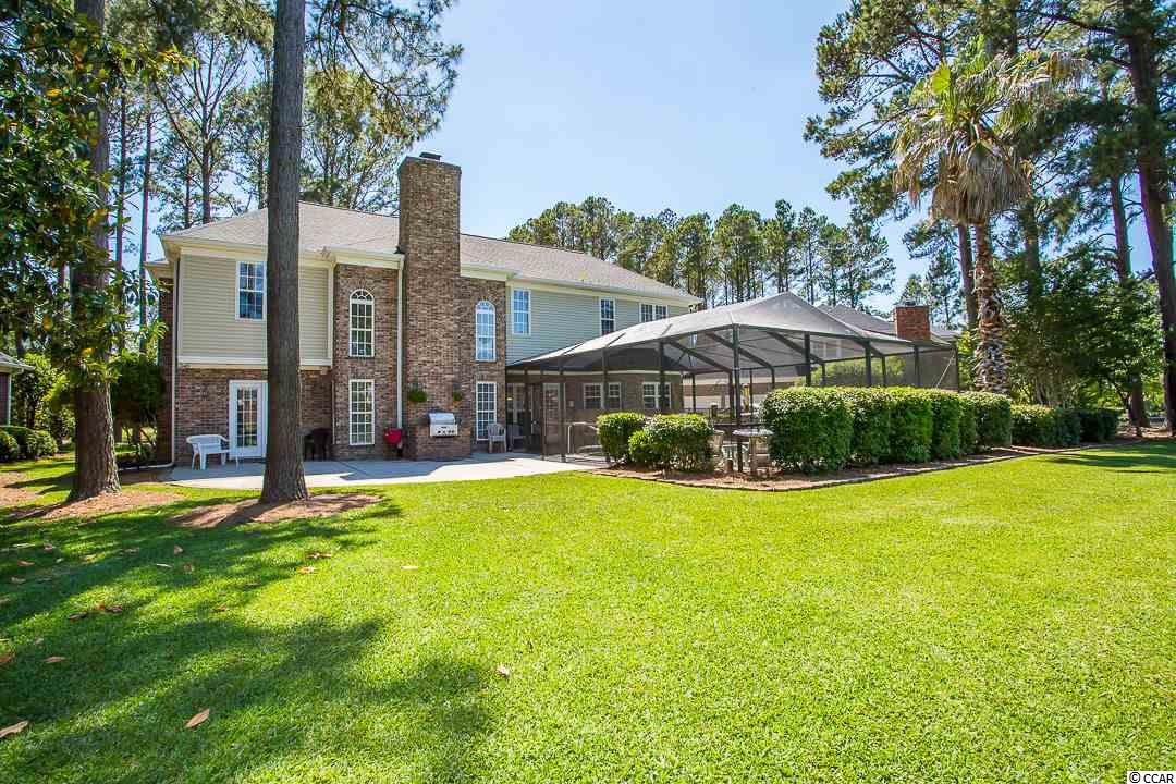 1475 Doar Point, Myrtle Beach, SC 29577