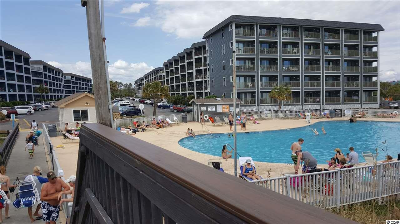 Condo MLS:1711008 MB Resort I - 16J  5905 S Kings Highway Myrtle Beach SC