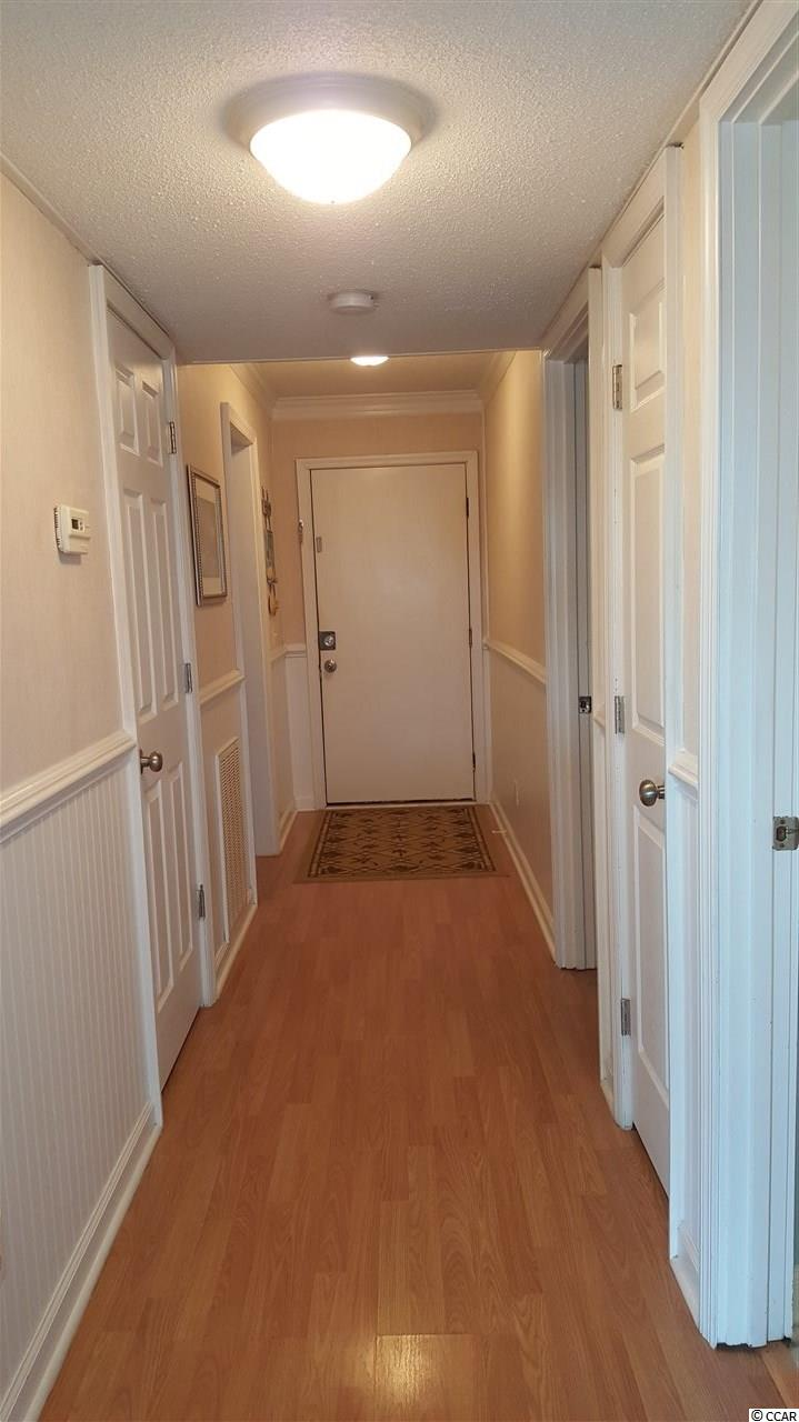 Building A condo for sale in Myrtle Beach, SC