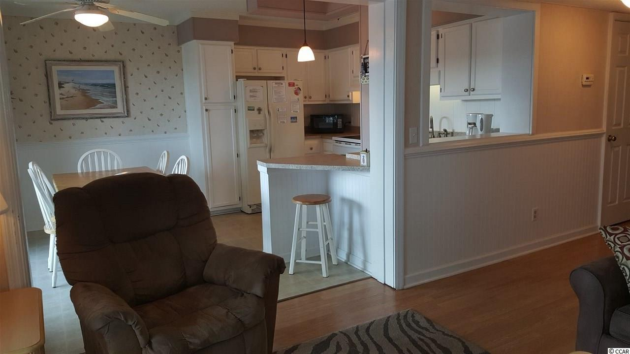 This property available at the  Building A in Myrtle Beach – Real Estate