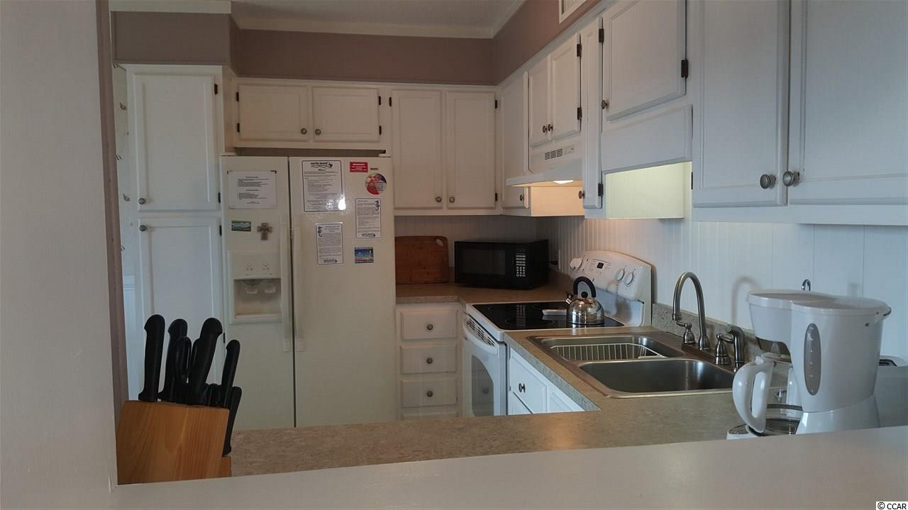 Real estate listing at  Building A with a price of $126,500