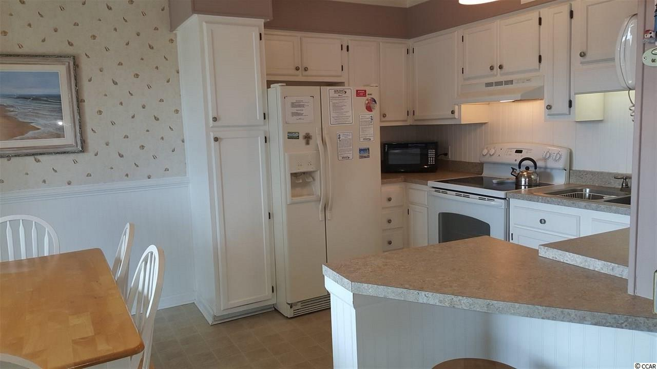 condo at  Building A for $126,500
