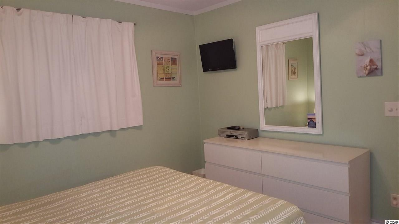 condo for sale at  Building A for $126,500