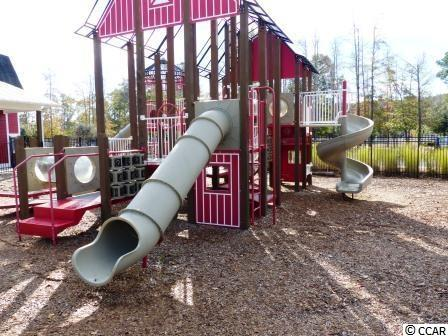 Carolina Forest - The Farm house for sale in Myrtle Beach, SC