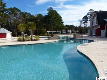 Another property at  Carolina Forest - The Farm offered by Myrtle Beach real estate agent