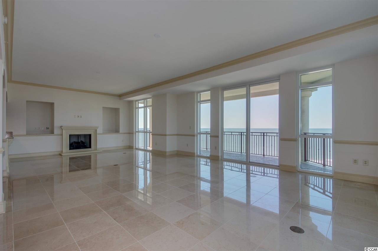 View this 5 bedroom condo for sale at  Grande Dunes - Vista del Mar Bui in Myrtle Beach, SC