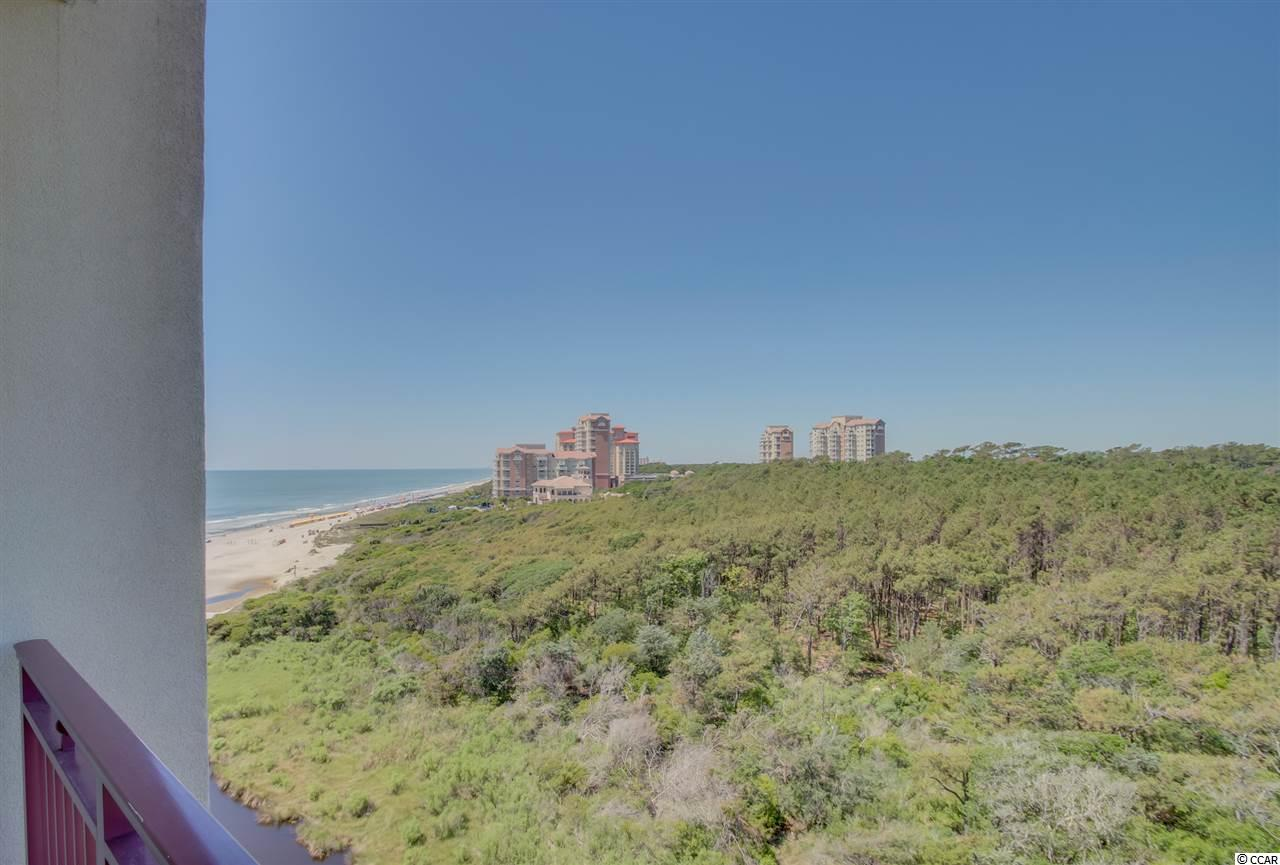 condo for sale at 122 Vista Del Mar Lane