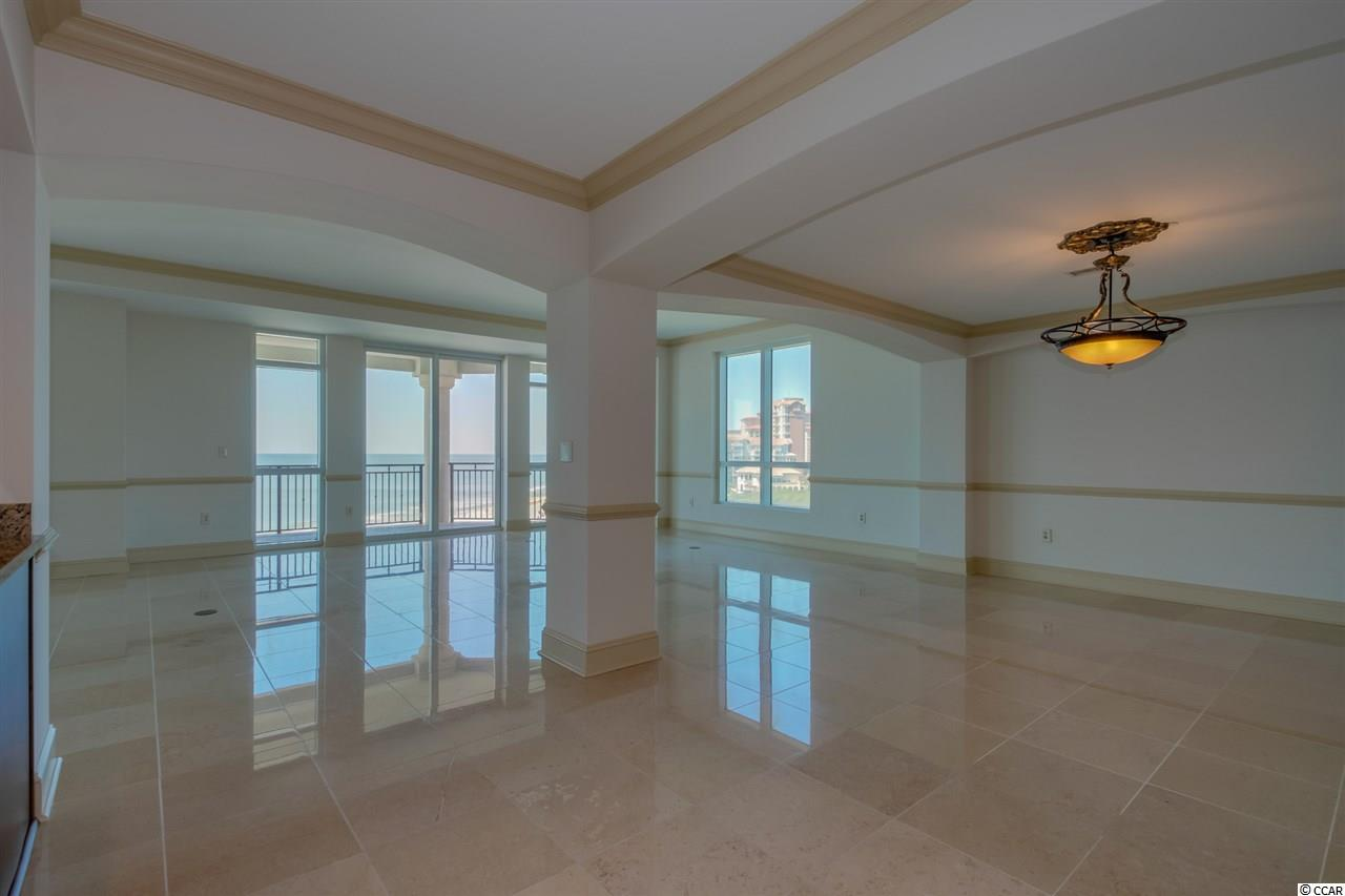 Grande Dunes - Vista del Mar Bui condo at 122 Vista Del Mar Lane for sale. 1711049