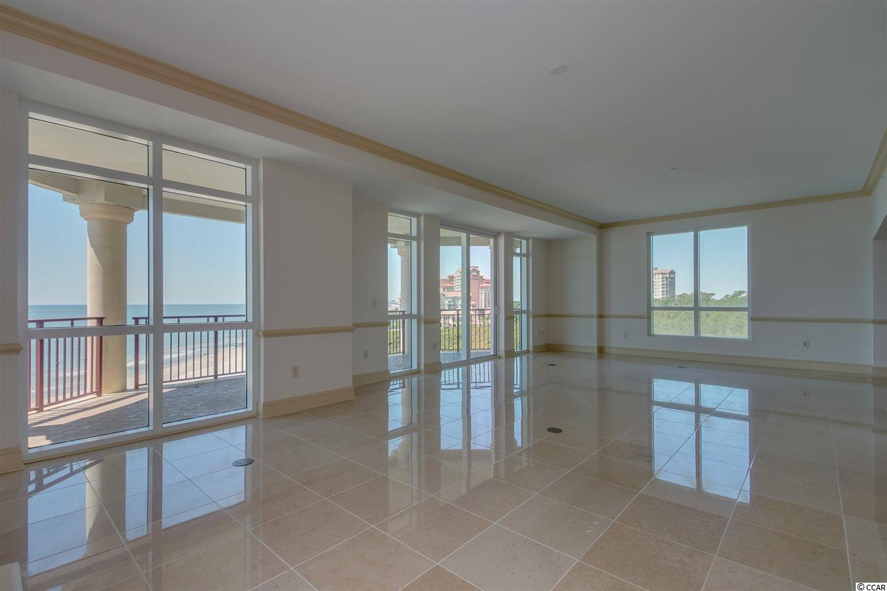 condo for sale at  Grande Dunes - Vista del Mar Bui for $1,599,000