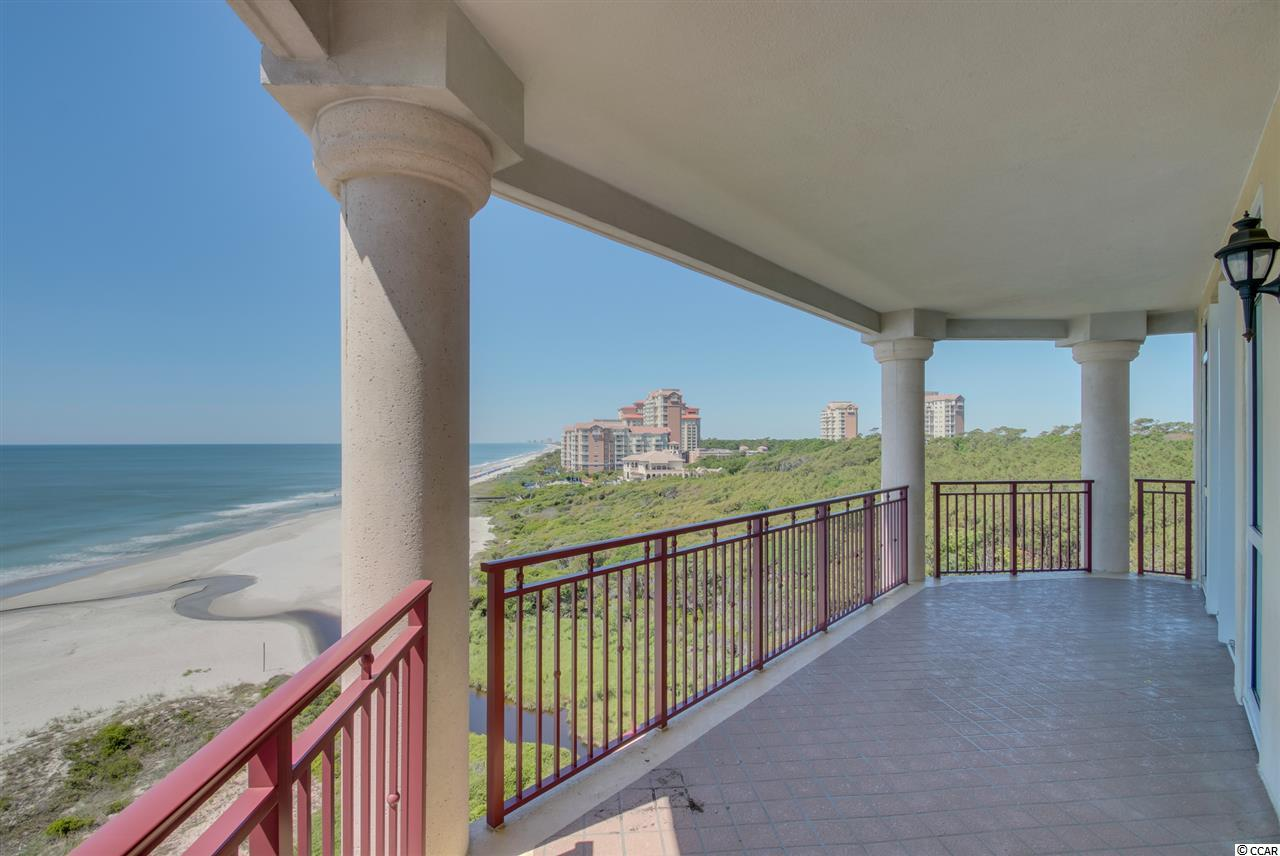 condo for sale at  Grande Dunes - Vista del Mar Bui at 122 Vista Del Mar Lane Myrtle Beach, SC