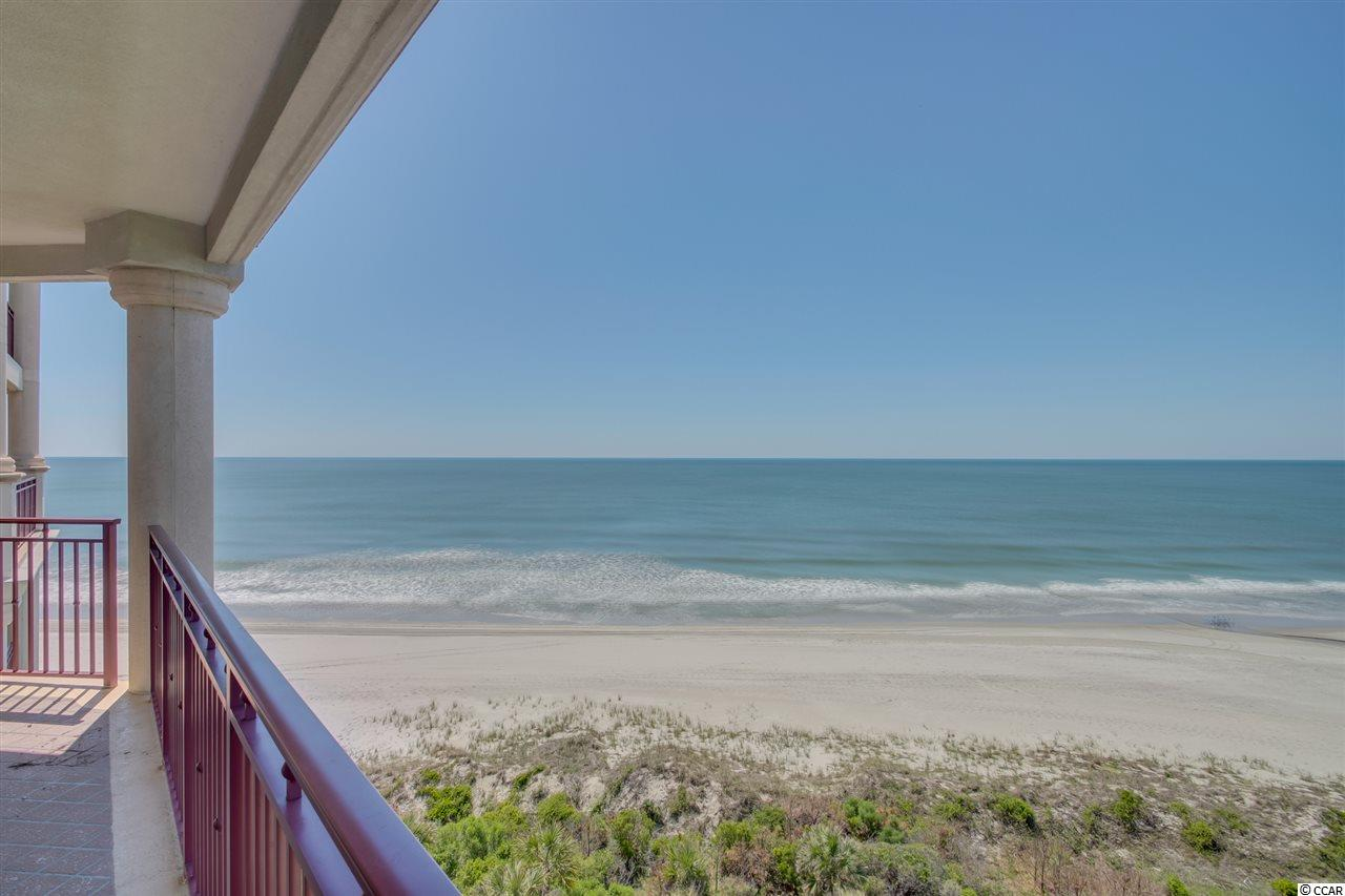 Real estate for sale at  Grande Dunes - Vista del Mar Bui - Myrtle Beach, SC