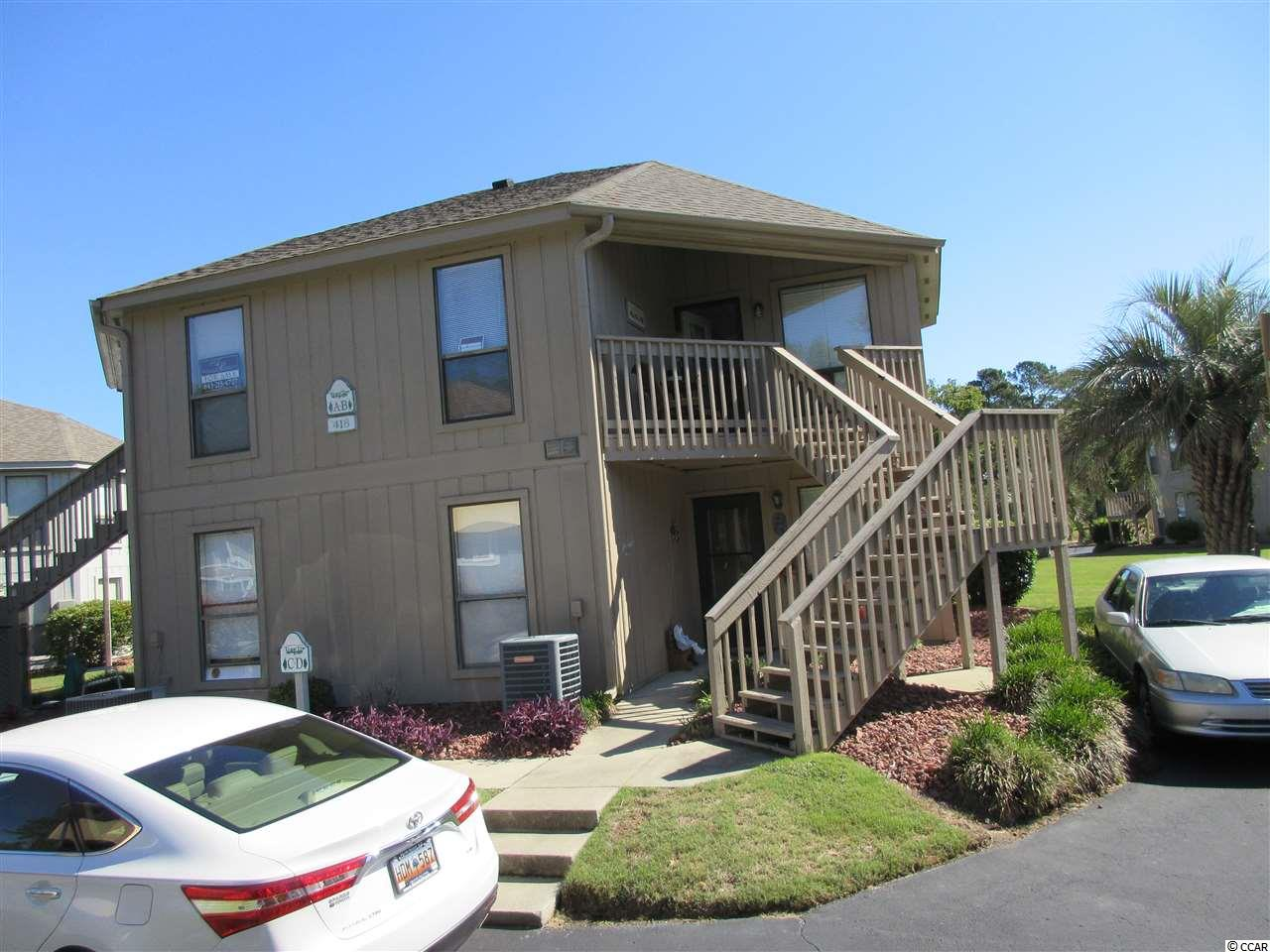 MLS#:1711052 Low-Rise 2-3 Stories 418 Tree Top Court