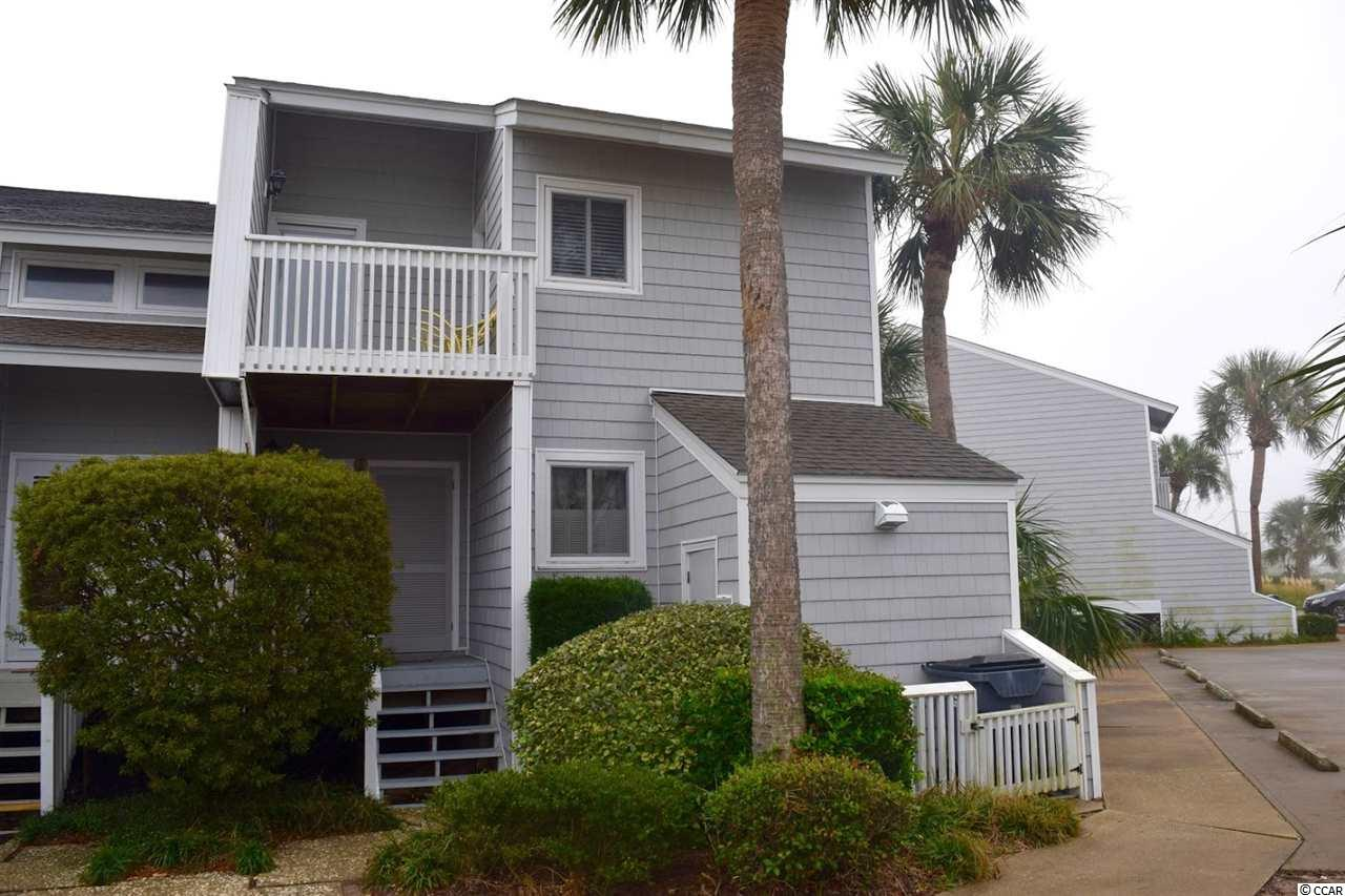 1601 S Waccamaw Drive 109, Murrells Inlet, SC 29576