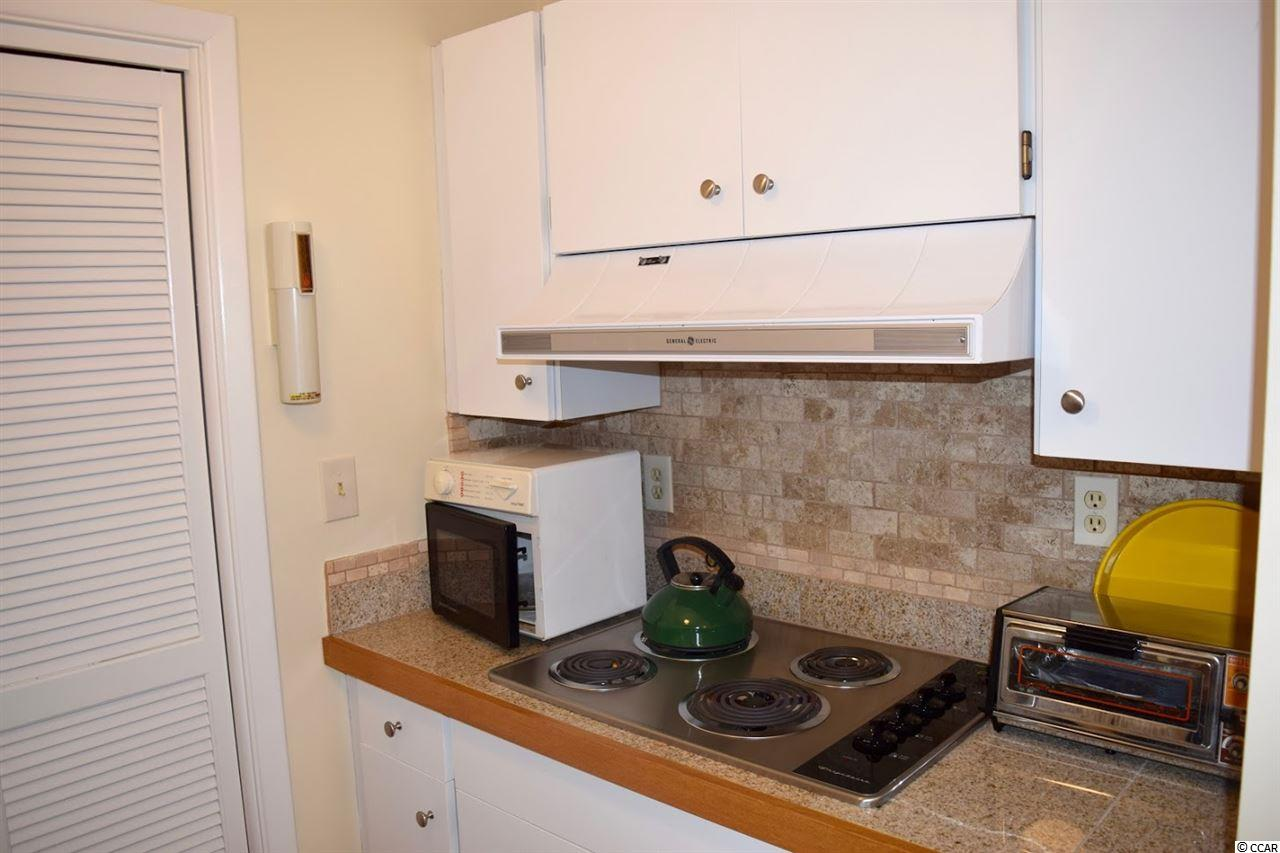 Check out this 3 bedroom condo at  Gulf Stream Villas