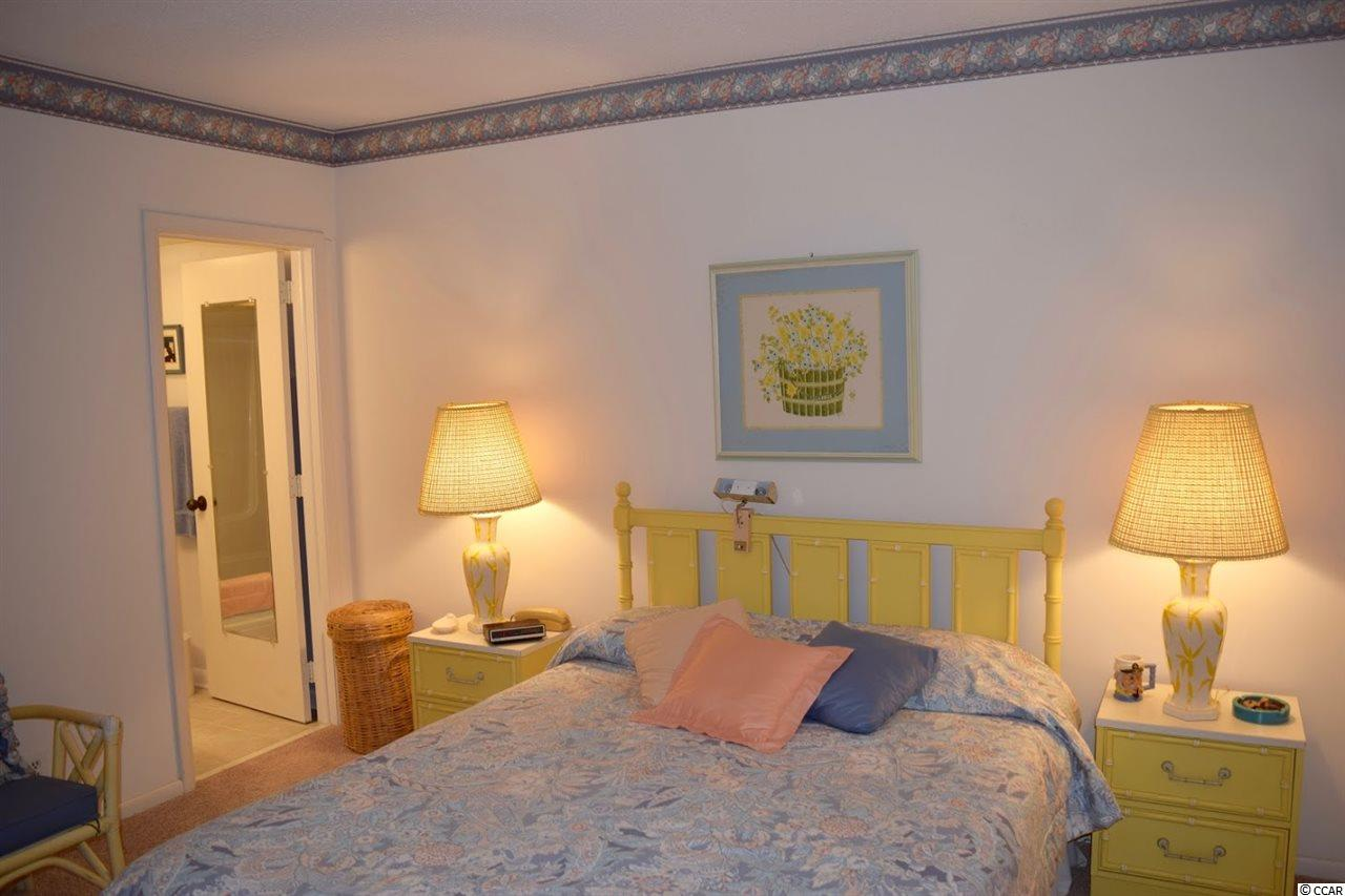 Contact your Realtor for this 3 bedroom condo for sale at  Gulf Stream Villas