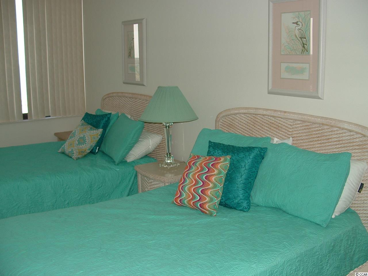 This 2 bedroom condo at  Maisons-sur-Mer is currently for sale