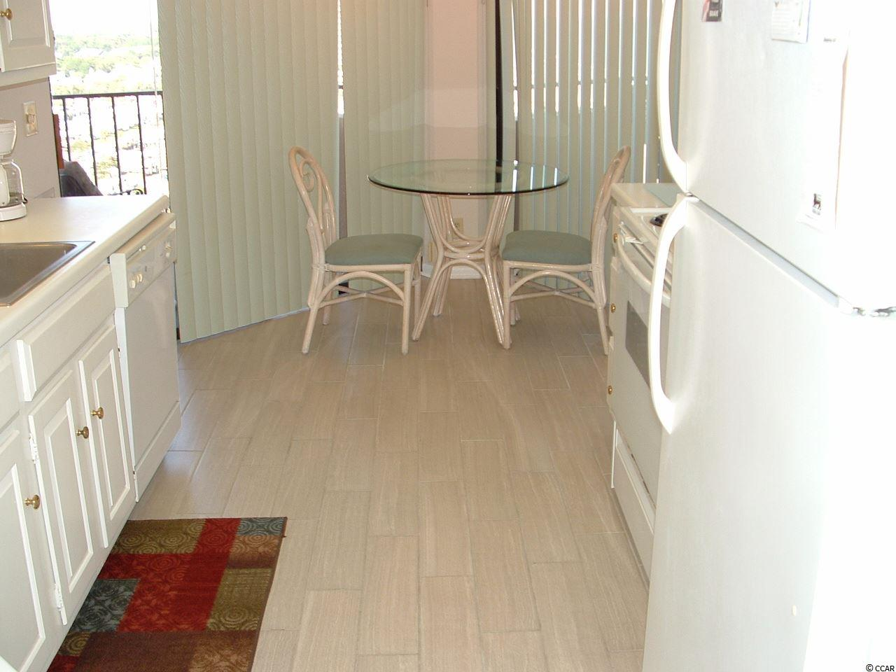 Contact your Realtor for this 2 bedroom condo for sale at  Maisons-sur-Mer
