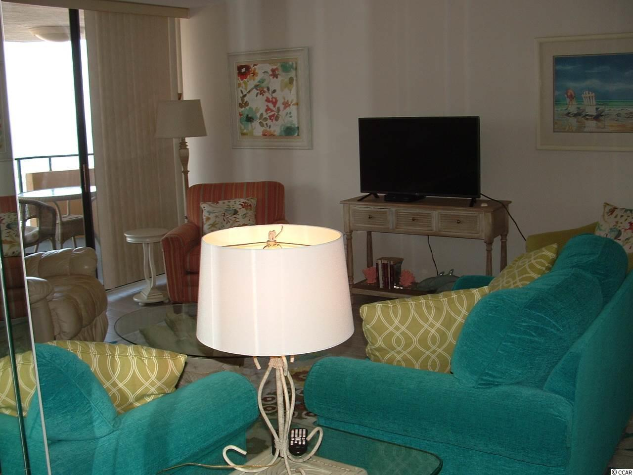 condo for sale at  Maisons-sur-Mer for $379,900