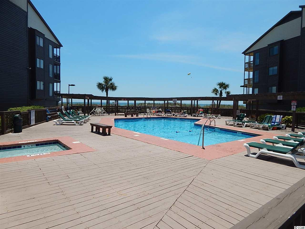 This property available at the  Tilghman Bch & Rckt Club in North Myrtle Beach – Real Estate