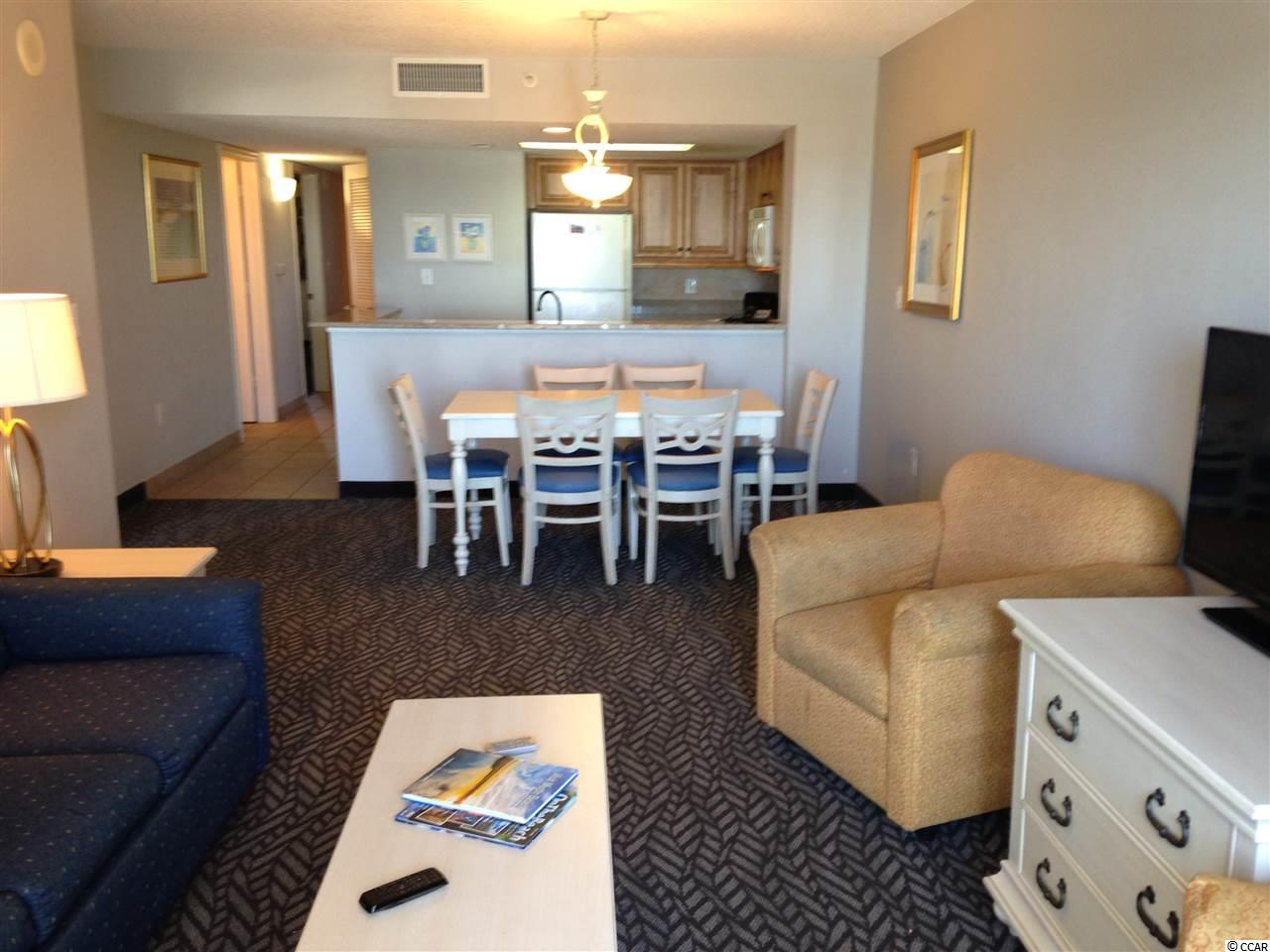 View this 3 bedroom condo for sale at  OCEAN REEF SOUTH TOWER in Myrtle Beach, SC
