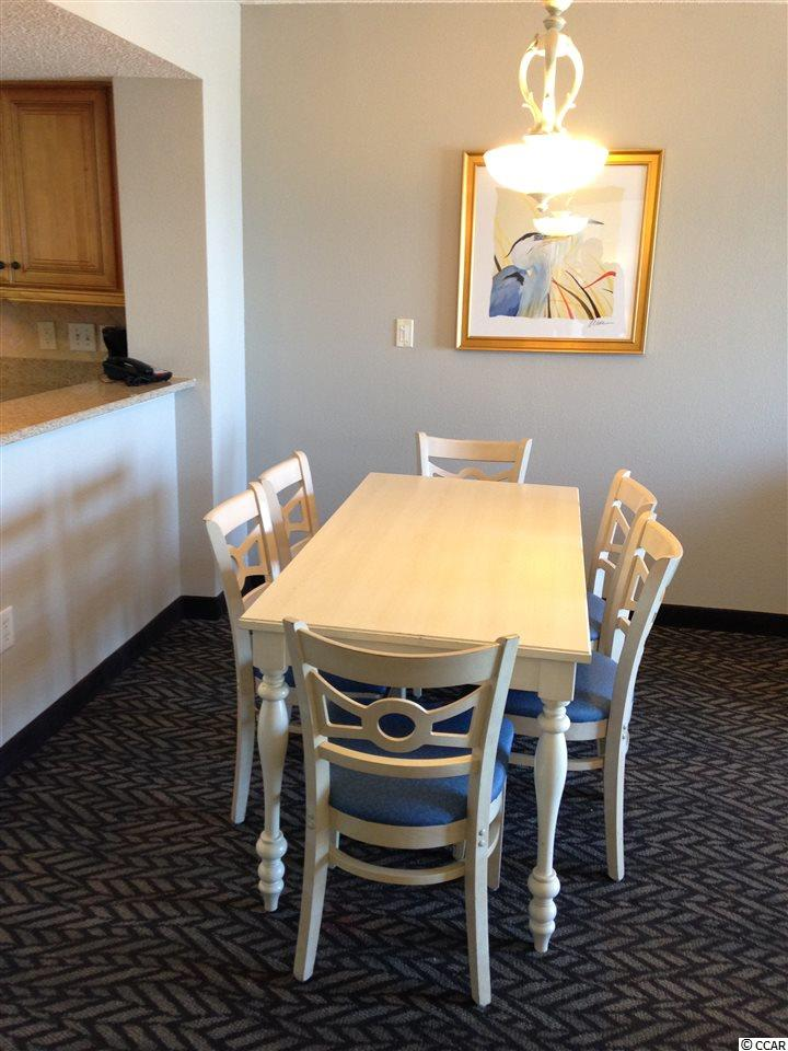 Real estate listing at  OCEAN REEF SOUTH TOWER with a price of $259,000