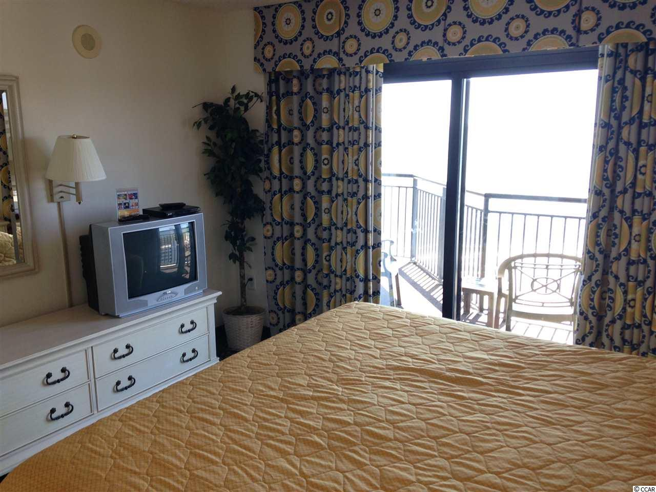 condo at  OCEAN REEF SOUTH TOWER for $259,000