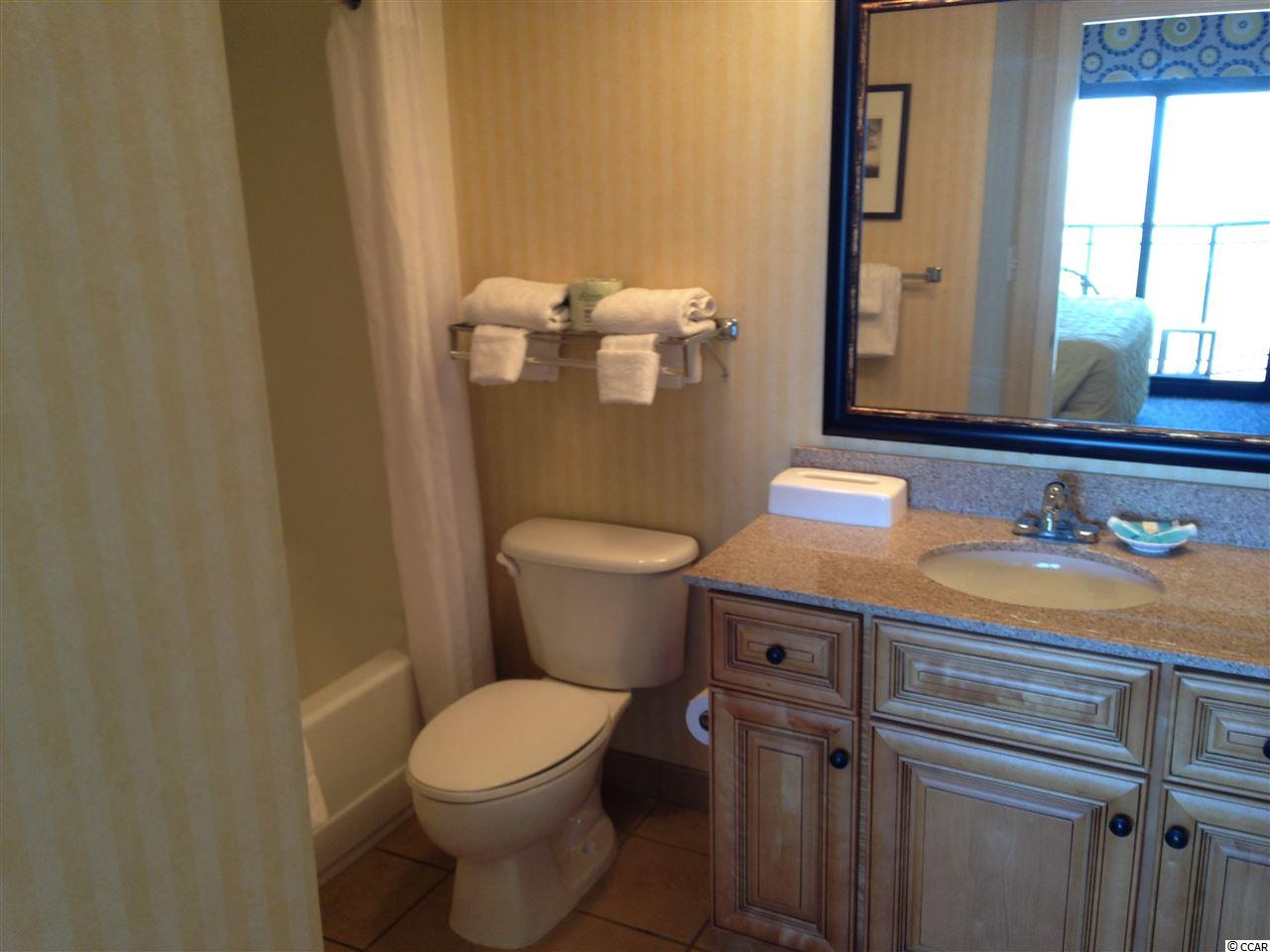Another property at   OCEAN REEF SOUTH TOWER offered by Myrtle Beach real estate agent