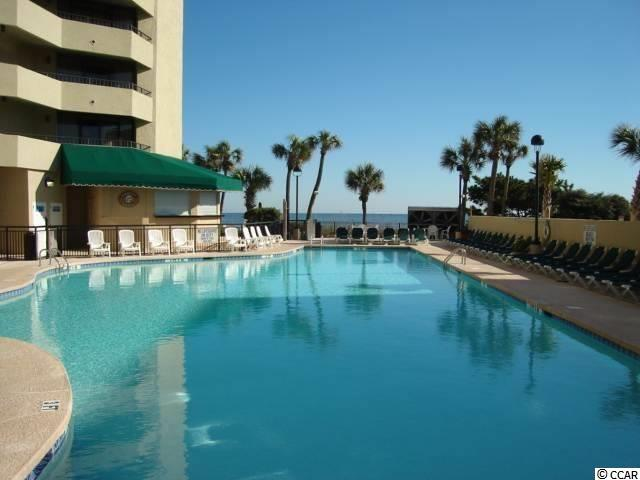 Contact your Realtor for this 3 bedroom condo for sale at  OCEAN REEF SOUTH TOWER