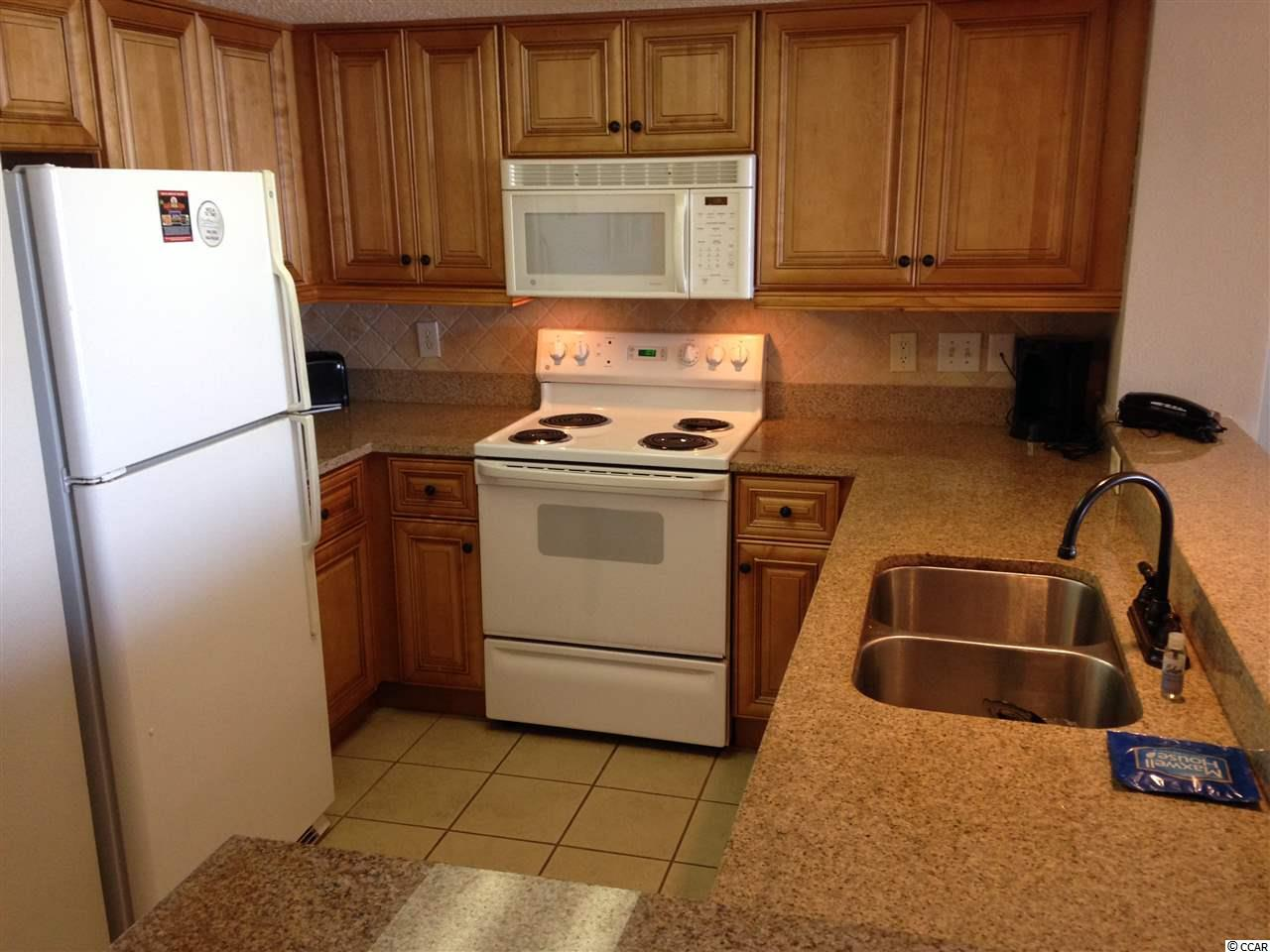 condo for sale at  OCEAN REEF SOUTH TOWER for $259,000