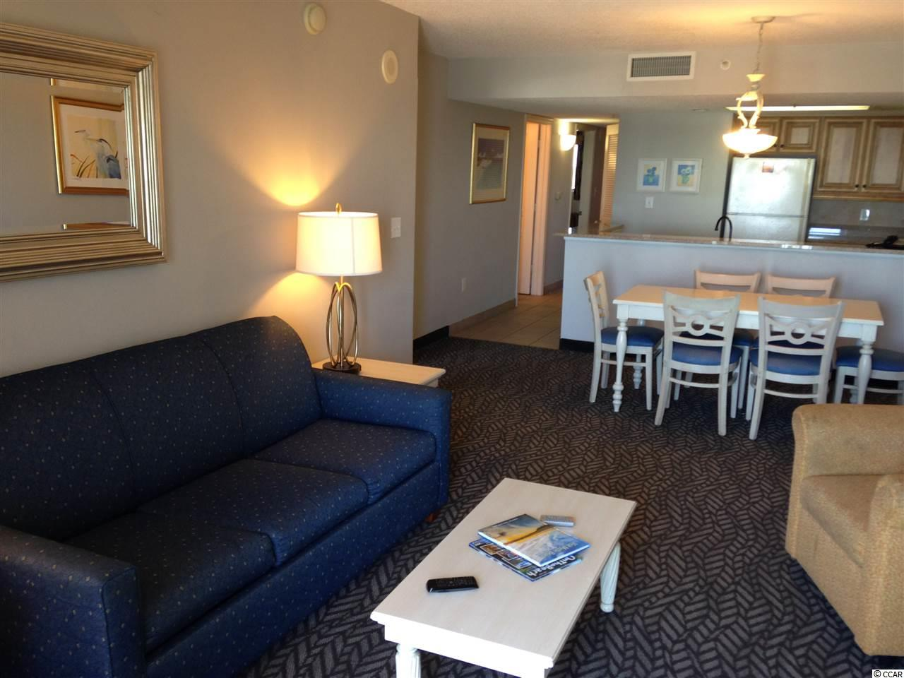 Real estate for sale at  OCEAN REEF SOUTH TOWER - Myrtle Beach, SC