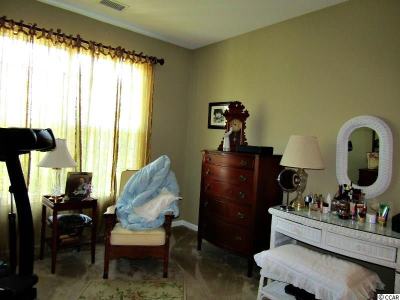 View this 3 bedroom condo for sale at  The Farm @ Brunswick - The Glens in Carolina Shores, NC