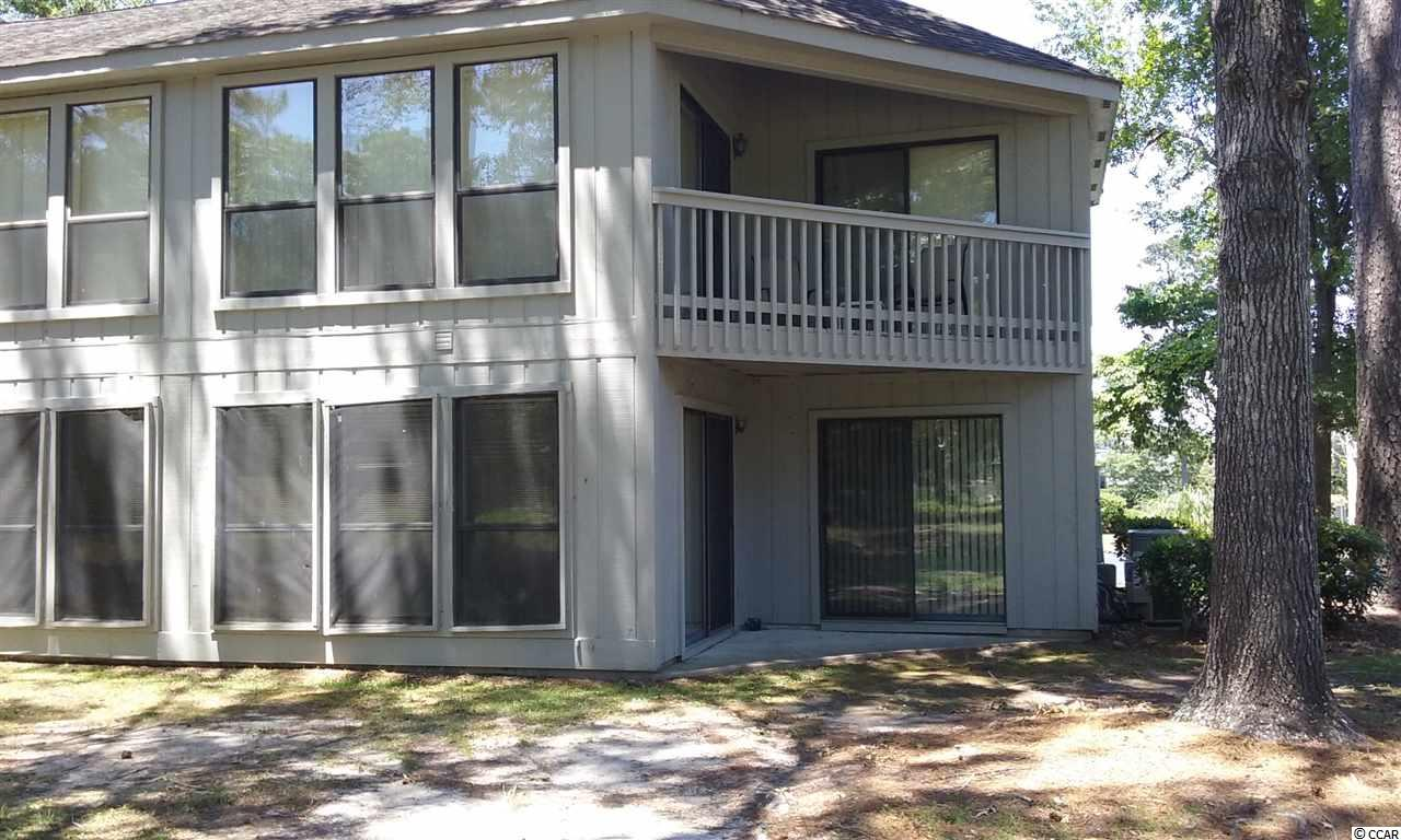 Island Green condo for sale in Myrtle Beach, SC