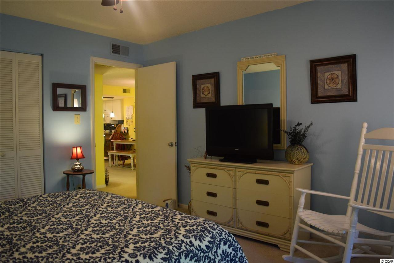 Check out this 2 bedroom condo at  Heron Point