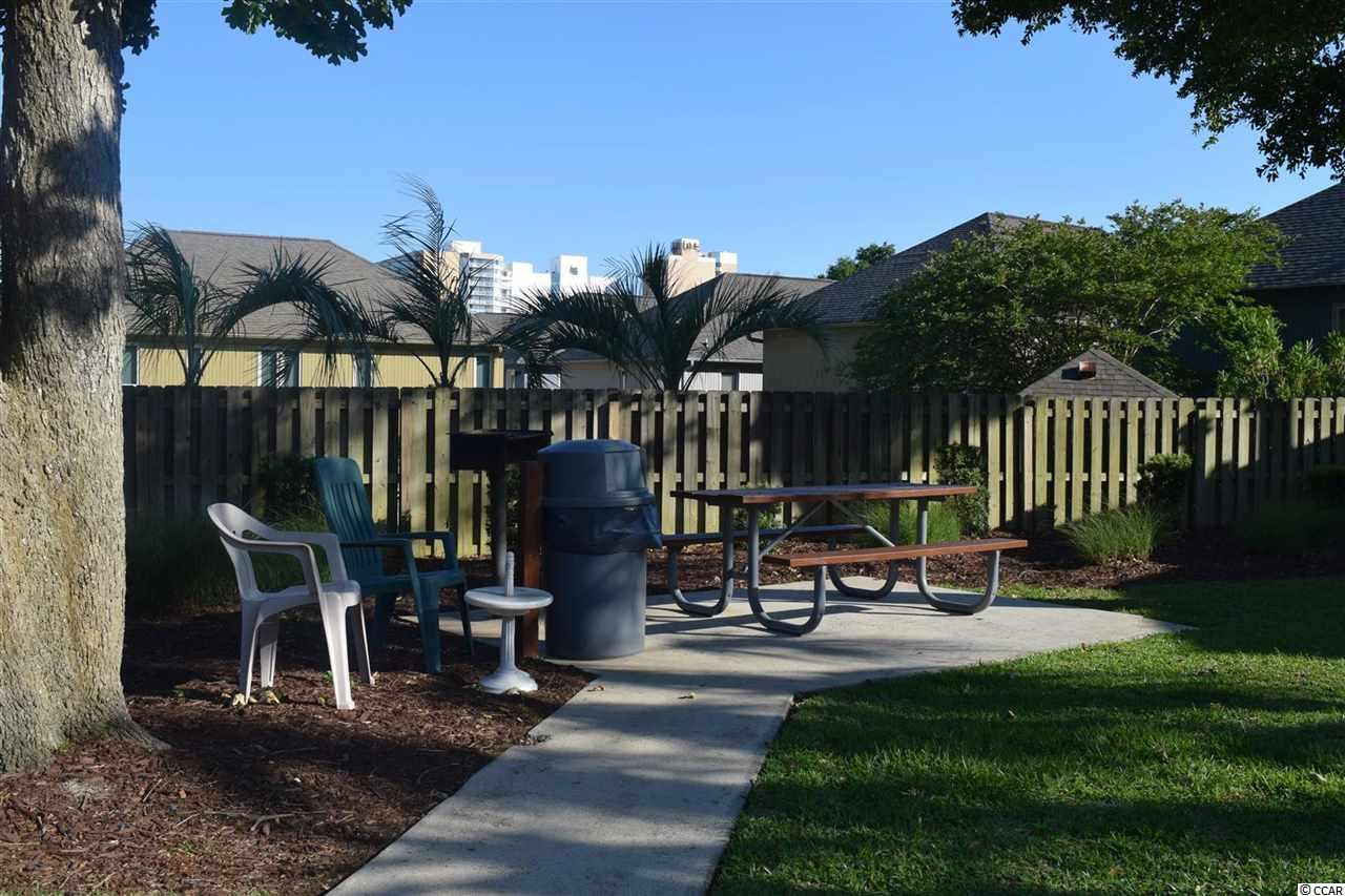 Heron Point  condo now for sale
