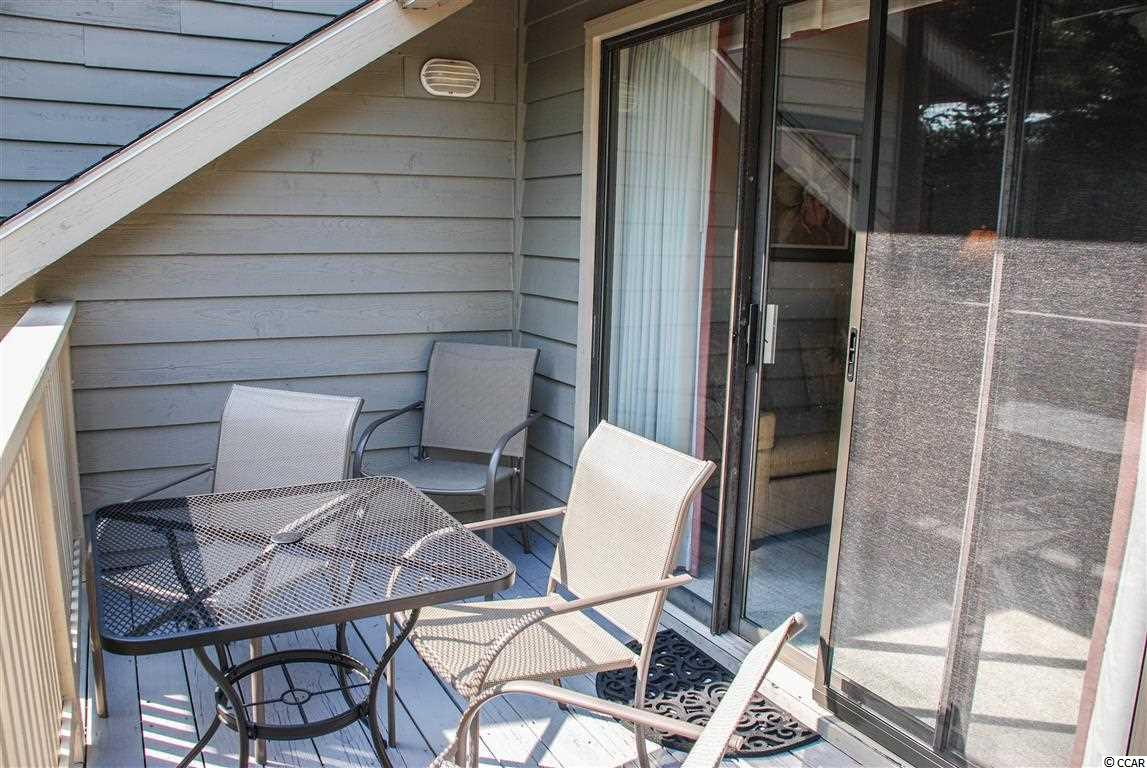 Contact your Realtor for this 2 bedroom condo for sale at  West Hyde Park