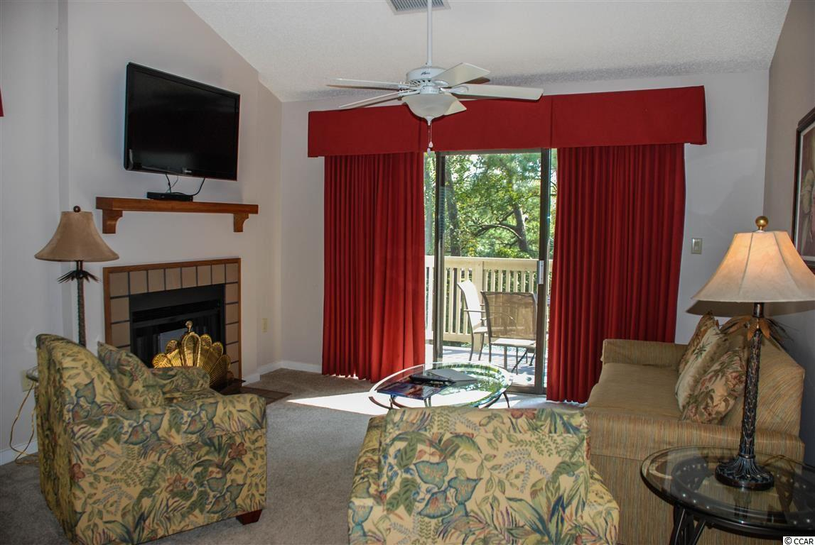 condo for sale at  West Hyde Park for $239,000