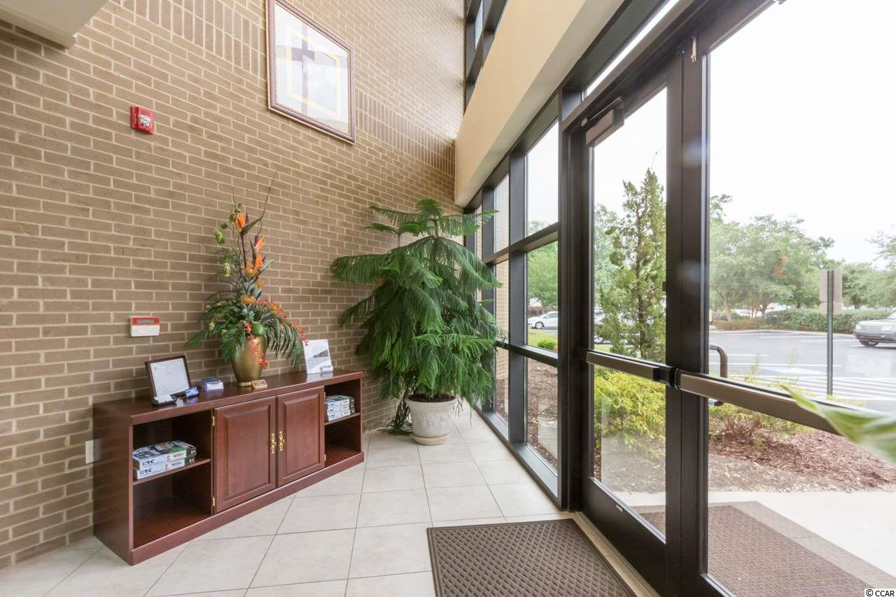 Surfside Realty Company - MLS Number: 1711112