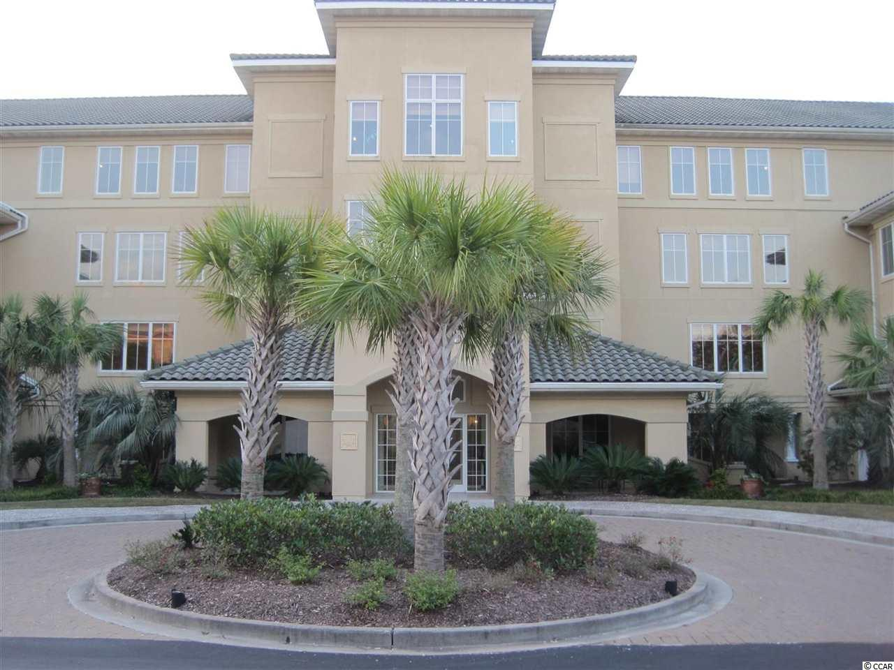 Condo MLS:1711119 Edgewater at Barefoot Resort  2180 Waterview Drive North Myrtle Beach SC