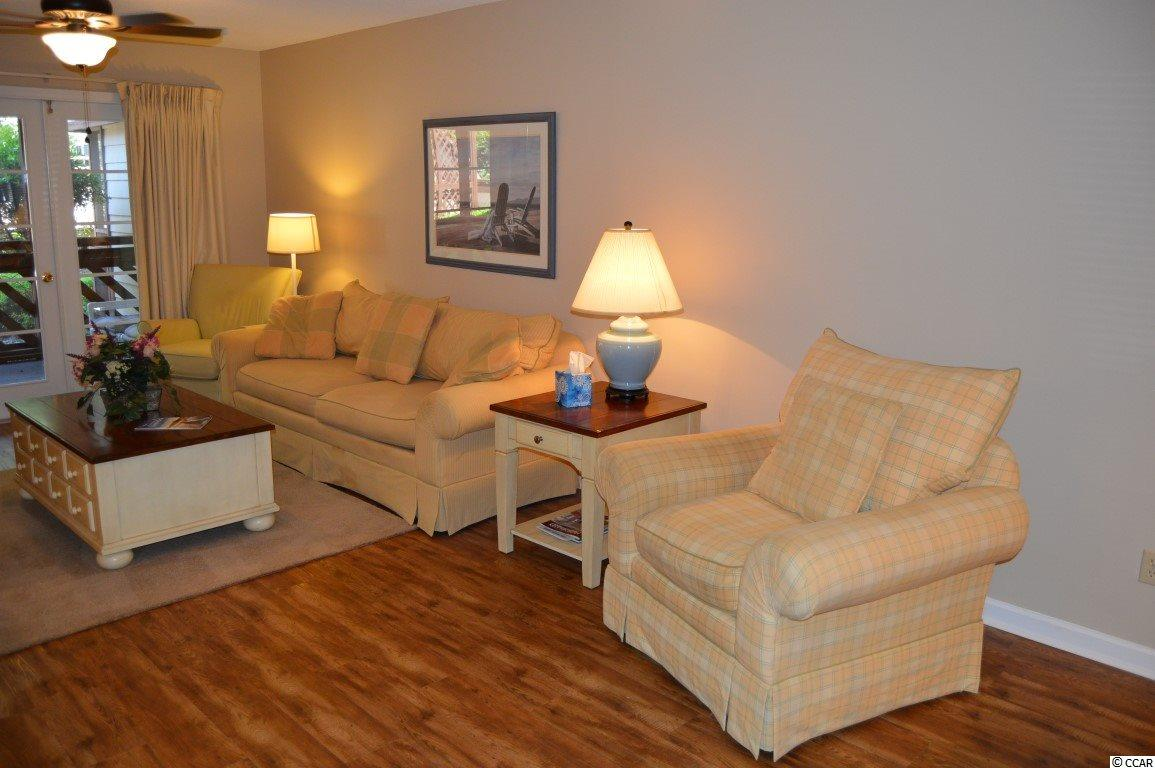 2 bedroom  Heron Pointe condo for sale