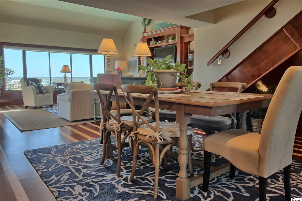 Contact your Realtor for this 3 bedroom condo for sale at  Marlin Quay