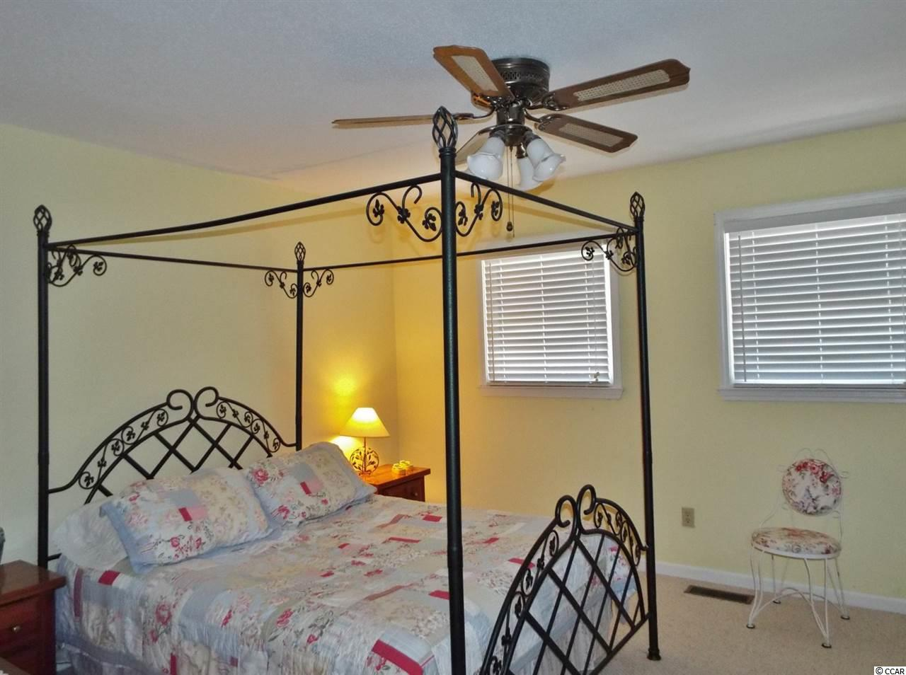 View this 2 bedroom condo for sale at  WINDS, THE in North Myrtle Beach, SC