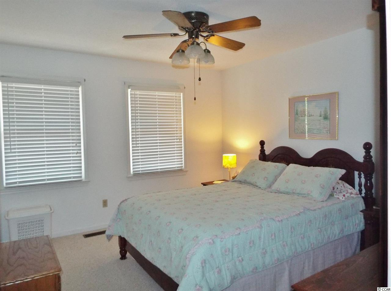 2 bedroom condo at 705 26th Ave S