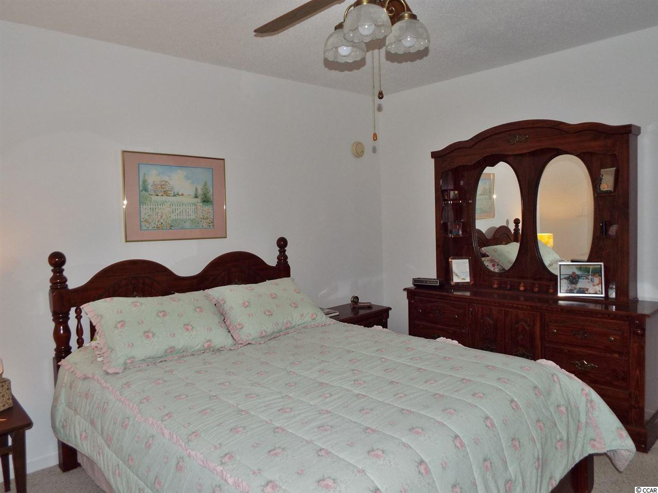 condo at  WINDS, THE for $119,999