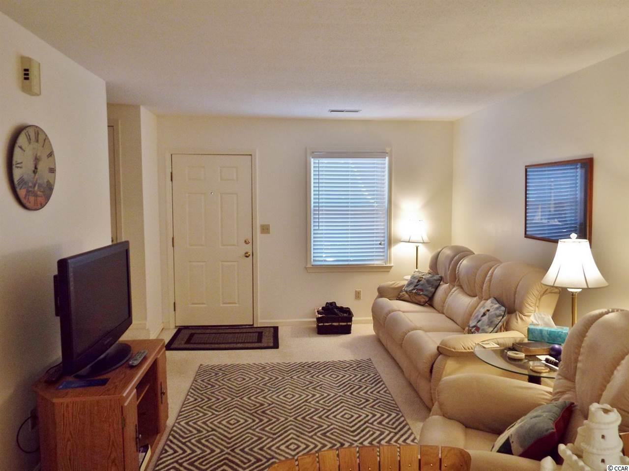 Another property at  WINDS, THE offered by North Myrtle Beach real estate agent