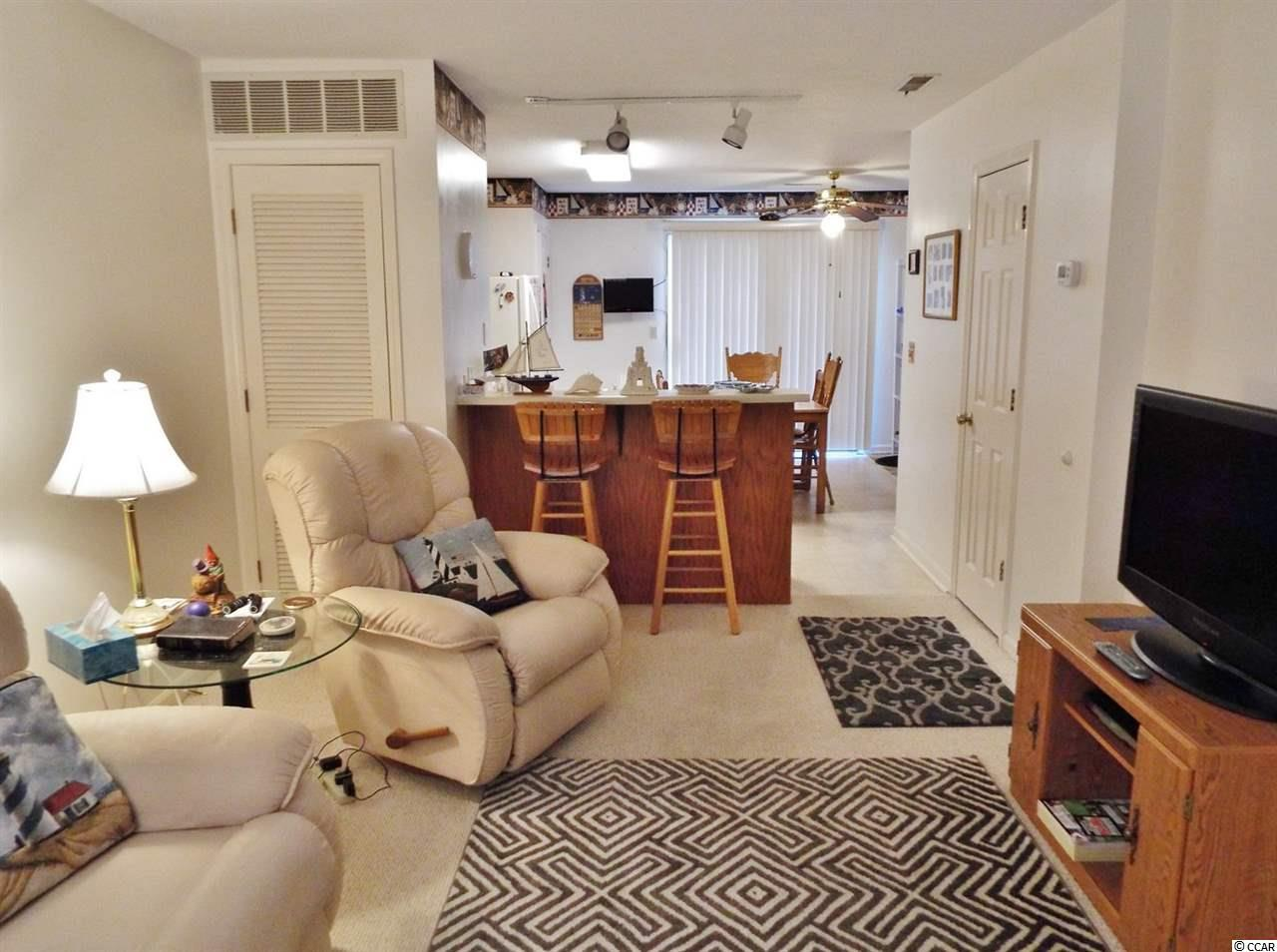 Contact your Realtor for this 2 bedroom condo for sale at  WINDS, THE