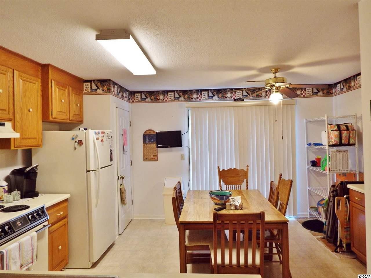2 bedroom  WINDS, THE condo for sale