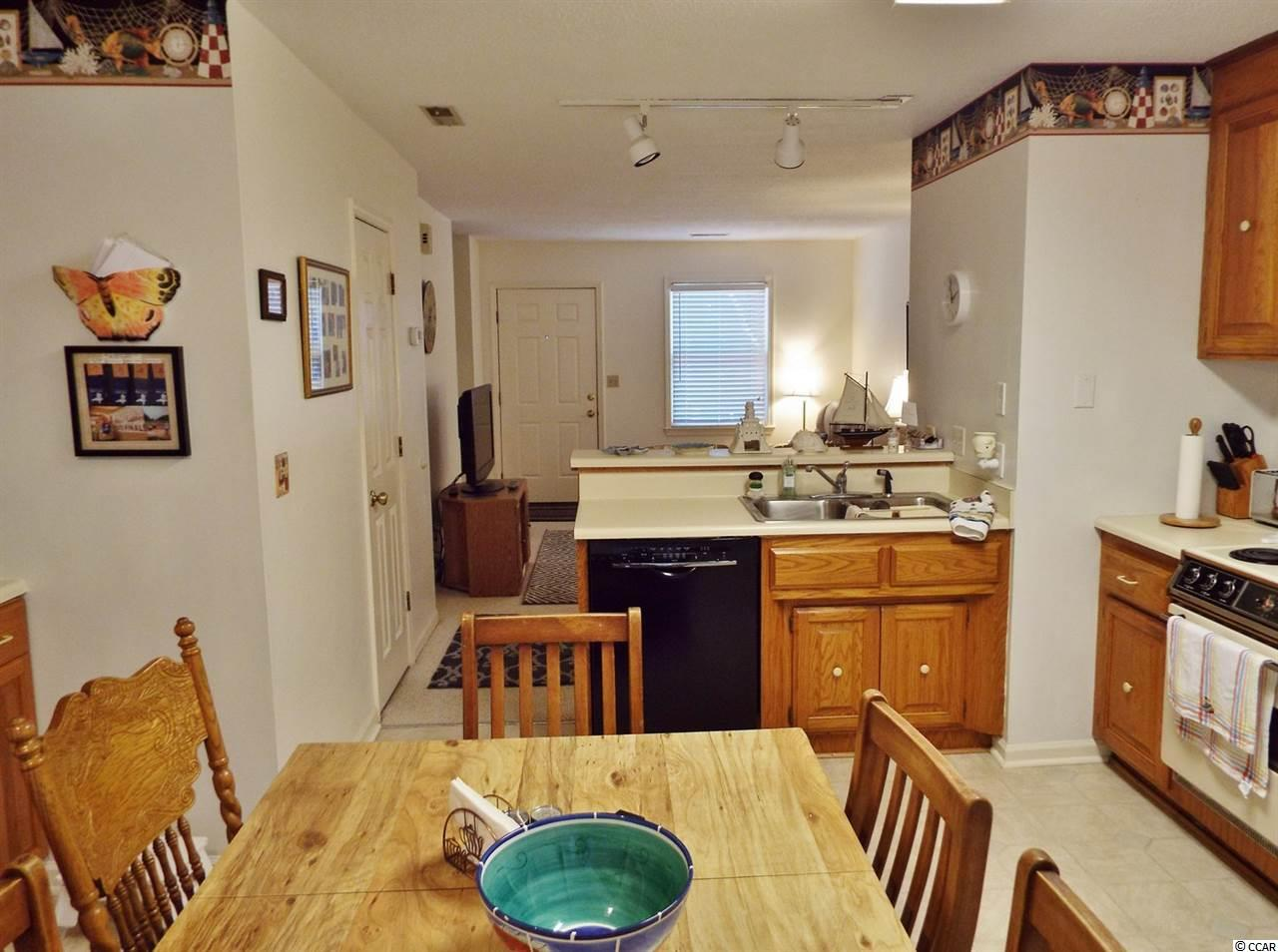 WINDS, THE condo at 705 26th Ave S for sale. 1711127